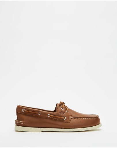 Sperry - Authentic Original 2-Eye Boat Shoes