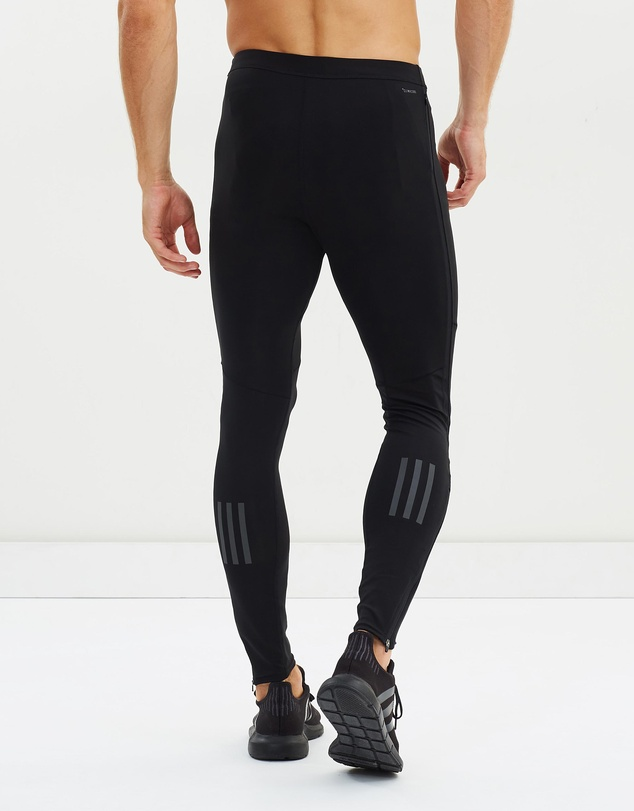adidas Performance - Response Long Tights
