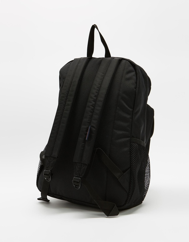 Women Union Pack Backpack