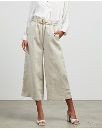 Elka Collective - Louna Pants