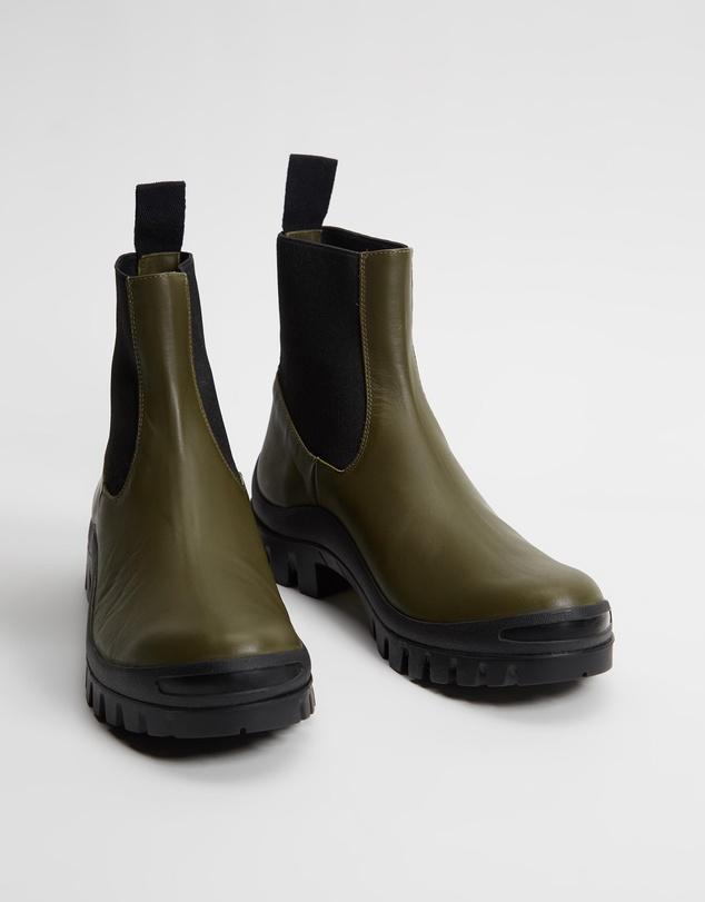 Women Catania Boots