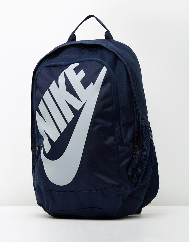 Nike - Men's Nike Sportswear Hayward Futura Backpack