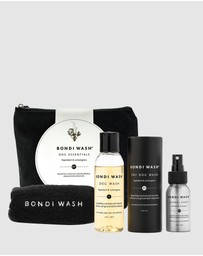 Bondi Wash - Dog Essentials