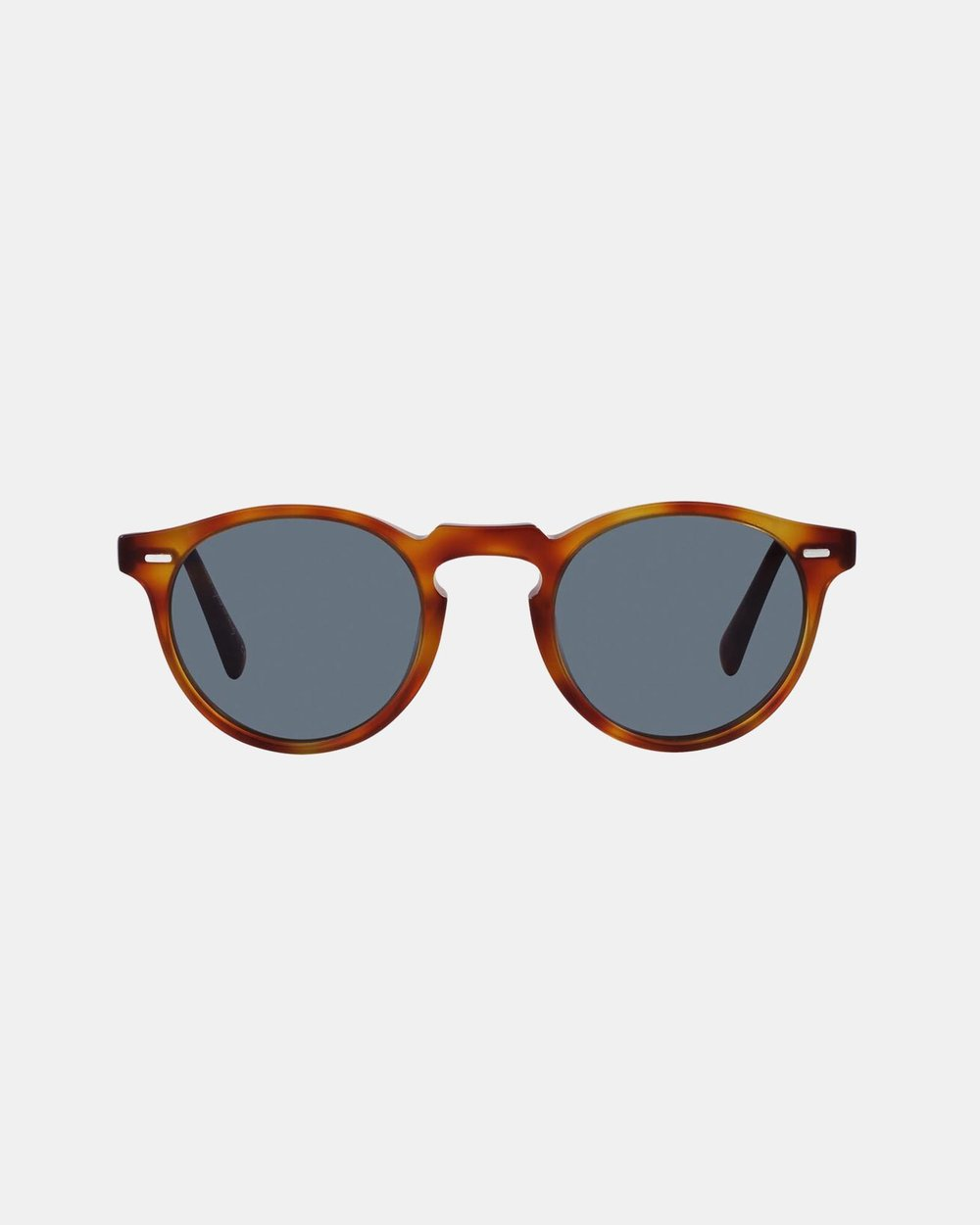 e09f38e1fd90 Gregory Peck Sun by Oliver Peoples Online