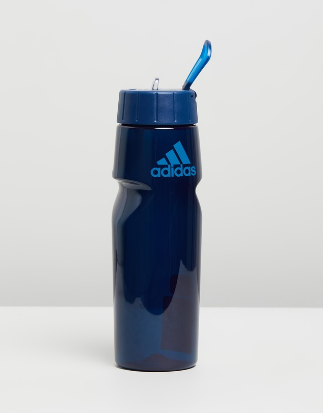 349fa38c Trail Bottle 750ml