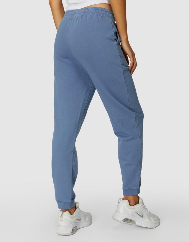 Women Full Focus Track Pants