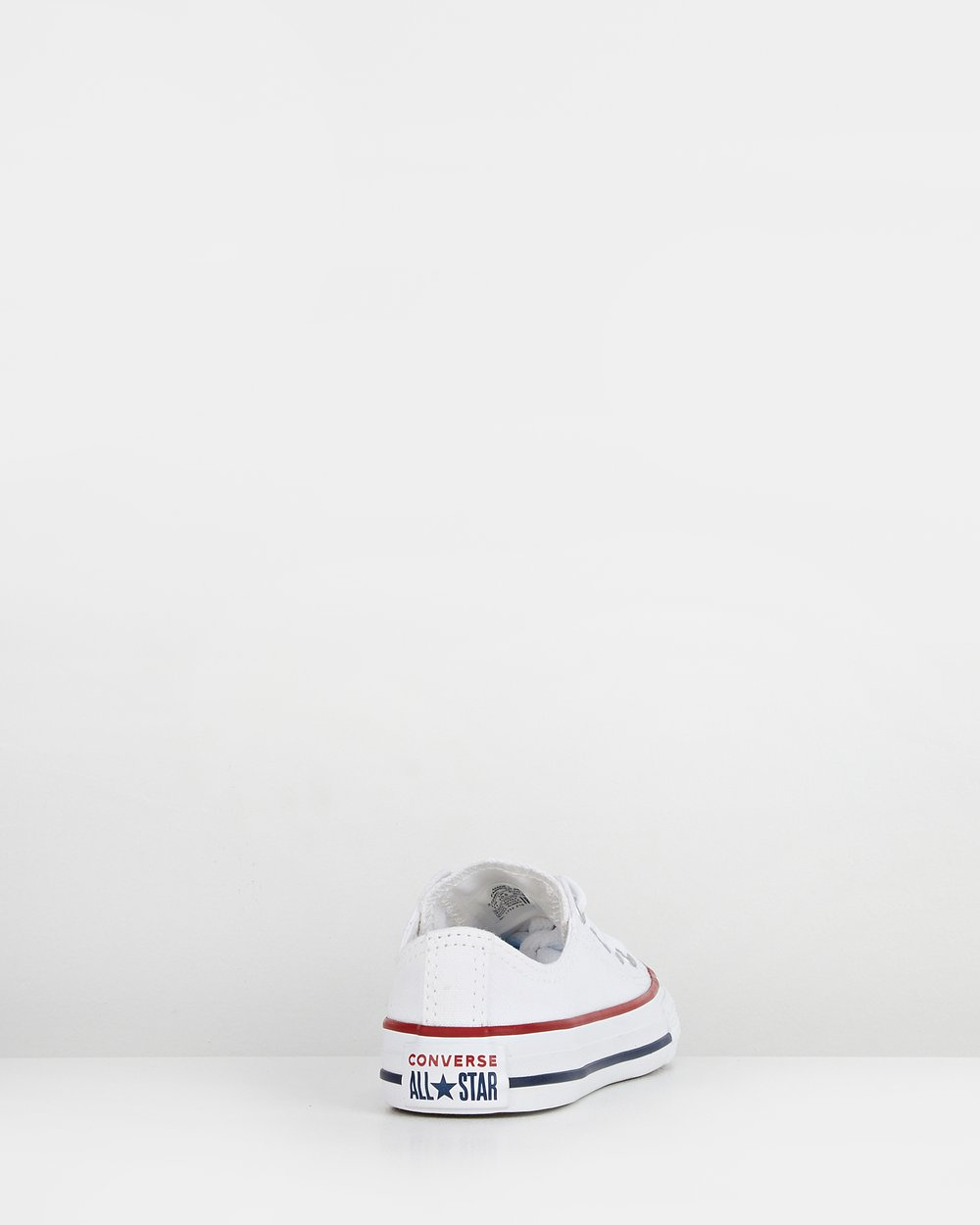 37fac6bf1206 Chuck Taylor All Star Ox Youth by Converse Online