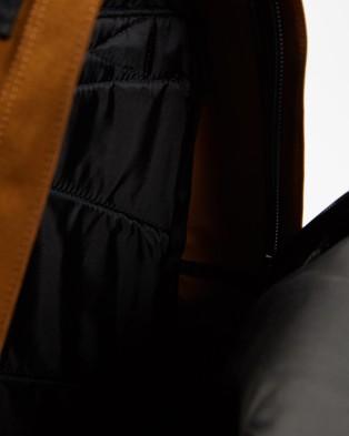 Carhartt Kickflip Backpack - Backpacks (Multicolour)