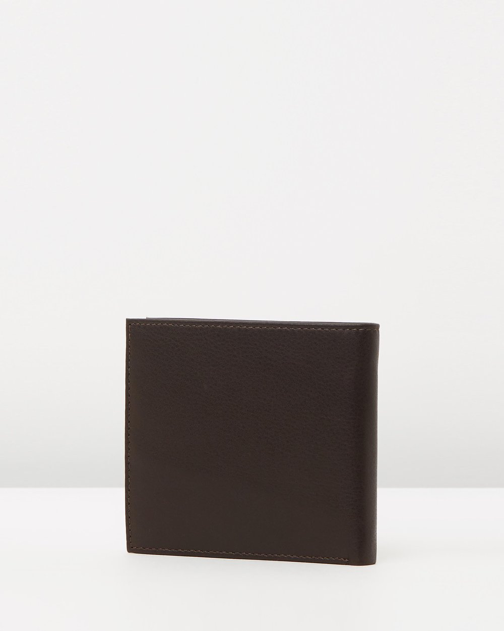 aa1a506b7c5a9 Antonys Leather Wallet