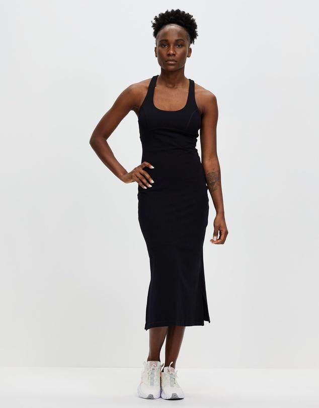 Women Emily Strappy Back Dress