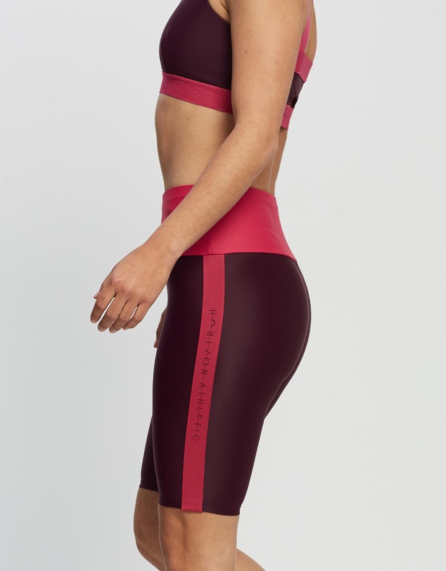 Women The Oxygen Shorts
