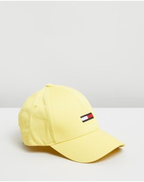 Tommy Jeans - Flag Cap