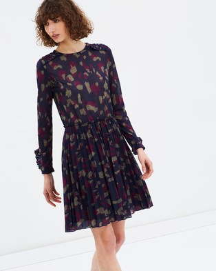 Buy MAX & Co. - Costume Dress -  shop MAX & Co. dresses online