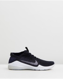 Air Zoom Fearless Flyknit 2 Metallic - Women's