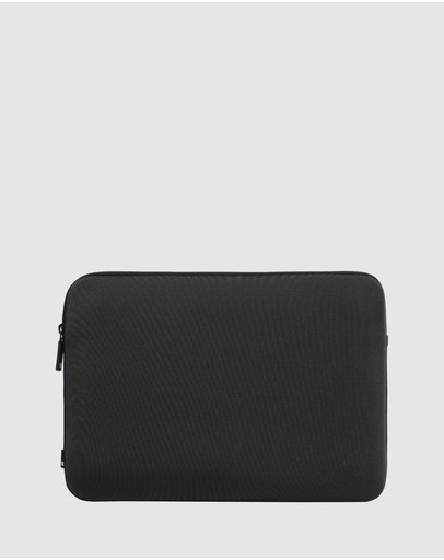 Incase - Classic Universal Sleeve For 17-inch Laptop