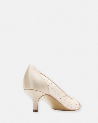 Alan Pinkus Spritz - Sandals (PINK)