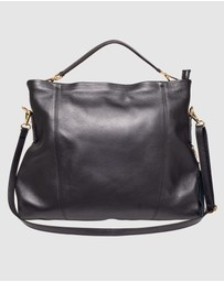 Marlafiji - Nigella Shoulder Bag