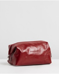 Republic of Florence - The Uno Dopp Kit