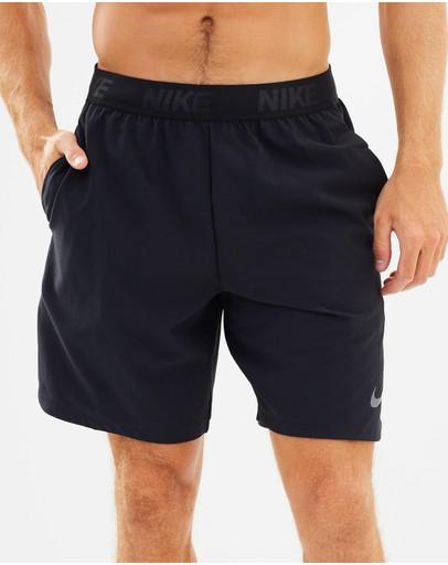 Mens Sports Shorts  6061fae32ab0f