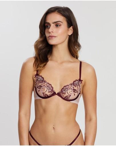 e74b5cd183f5 Bras   Buy Womens Bras Online Australia- THE ICONIC