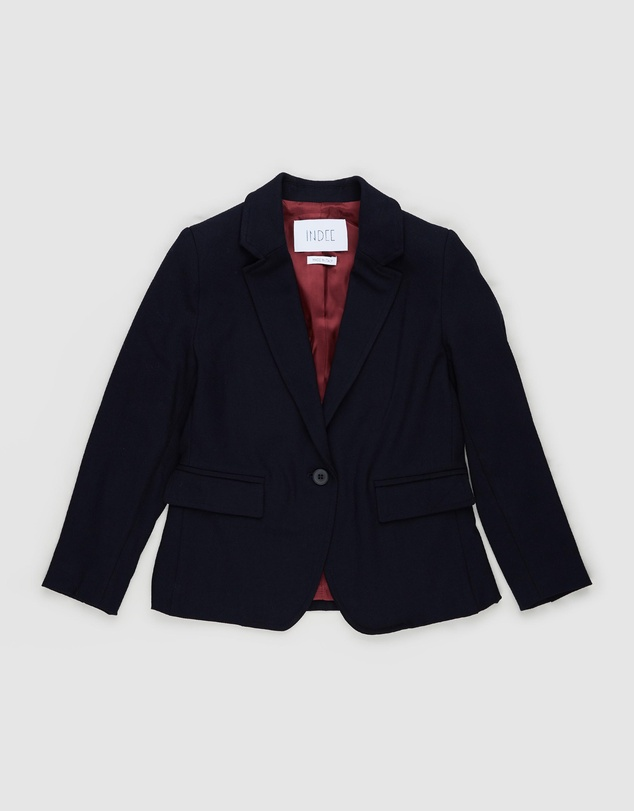 Indee - Figaro Blazer - Teens (8-10 years)