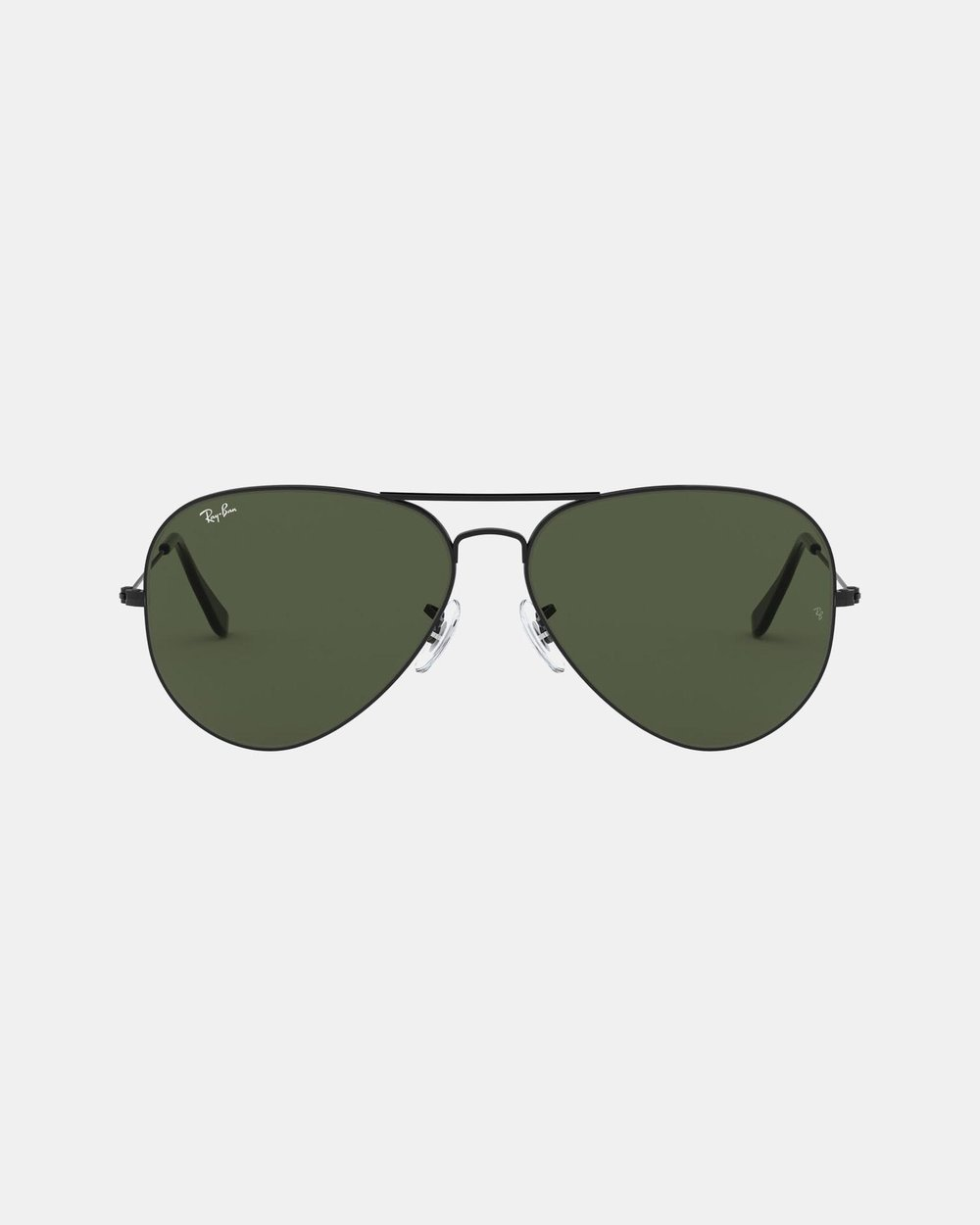 6fd0f44de6f90 Aviator Large Metal II by Ray-Ban Online