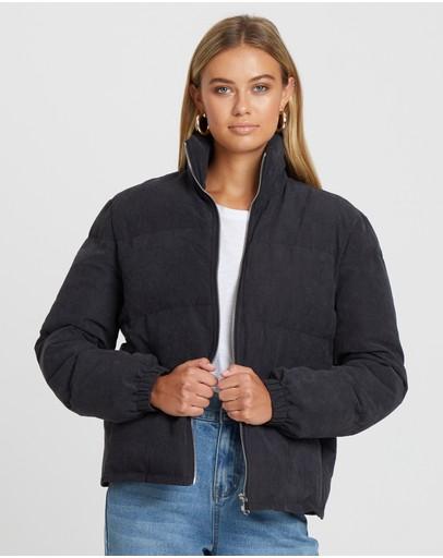 78511c0f354 Jackets | Buy Womens Coats & Jackets Online Australia - THE ICONIC