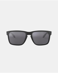 Oakley - Holbrook XL Polarised