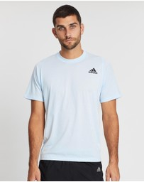 adidas Performance - FreeLift Sport Prime Lite Tee