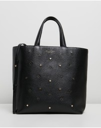 Dylan Kain - The Stars Tote