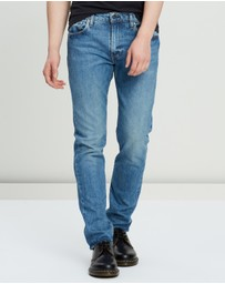Levi's Made & Crafted - 511 Houston Jeans