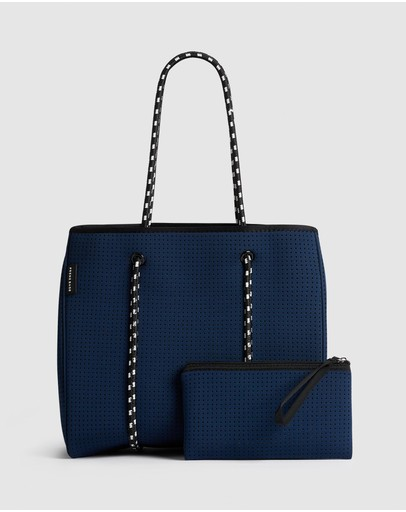 Prene - The Sorrento Neoprene Tote Bag