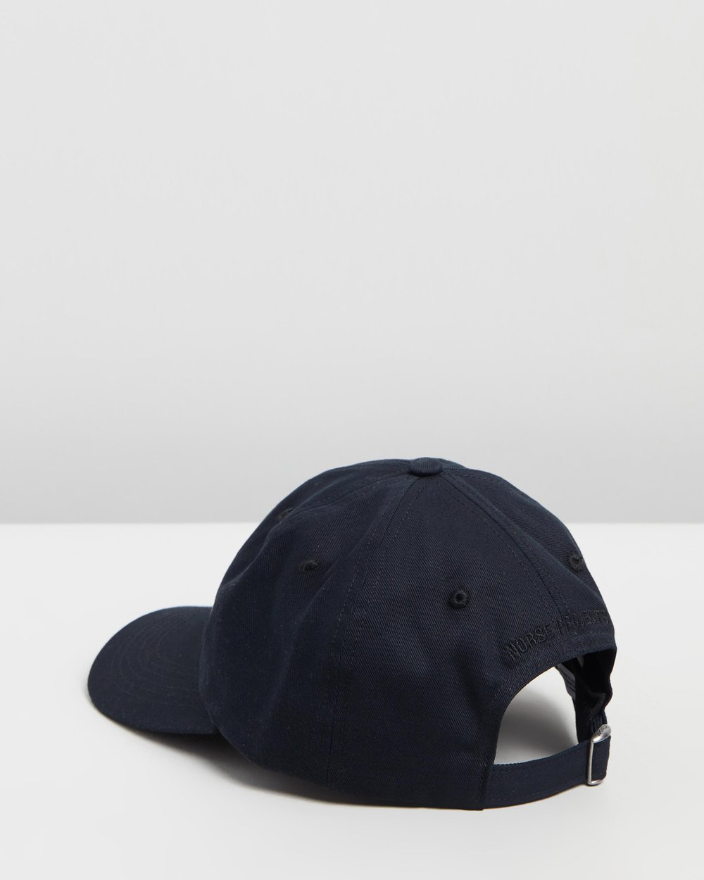 d6d3769a4b Twill Sports Cap by Norse Projects Online | THE ICONIC | Australia