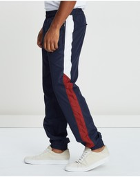 Wood Wood - Elliott Trousers