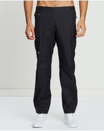 The North Face - Venture 2 Half-Zip Pants