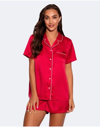 215e5febd7 Sleepwear