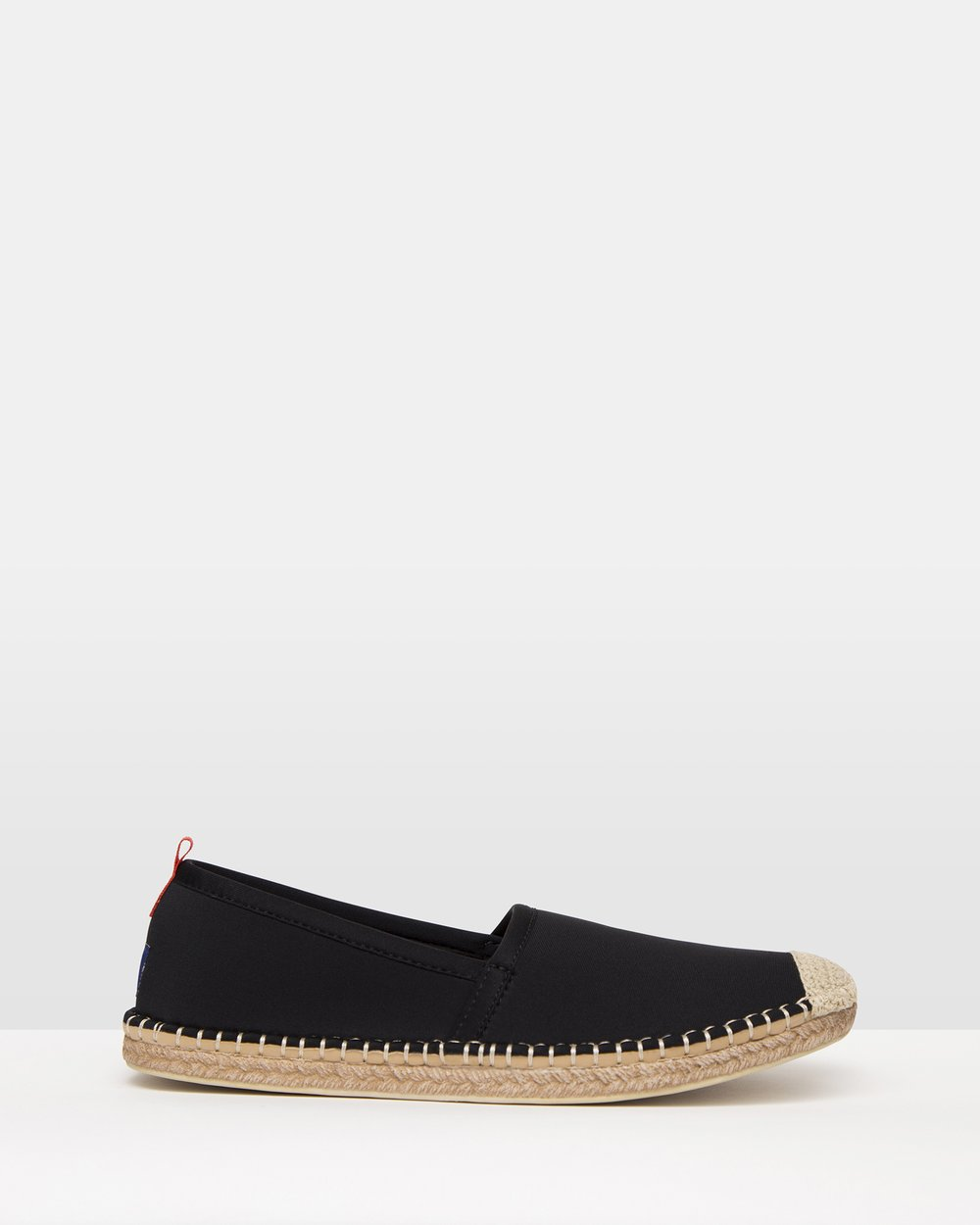 b003da15a7e9 Neoprene Beachcomber Espadrilles by Sea Star Beachwear Online