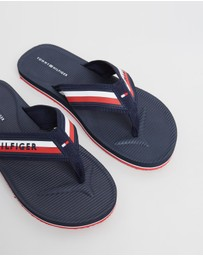 Tommy Hilfiger - Seasonal Comfort Beach Sandals