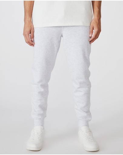 Cotton On - Trippy Slim Trackies