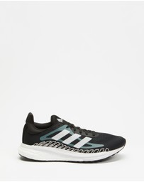 adidas Performance - SolarGlide ST - Women's