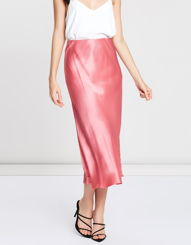 Bec + Bridge - Vision of Love Skirt