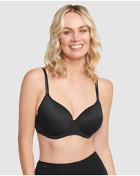 Triumph - Gorgeous Luxury Padded Bra