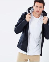 The North Face - Mens Venture Jacket