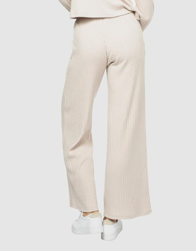 Women Simmer Lounge Pant