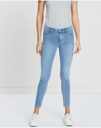 Gap - Stretch Jeggings