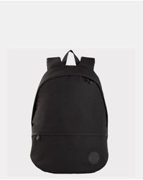 Crumpler - Private Zoo Small Backpack