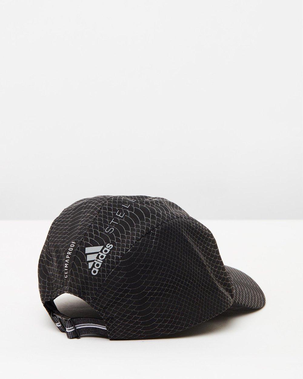 09539e6dc305b Run Cap by adidas by Stella McCartney Online