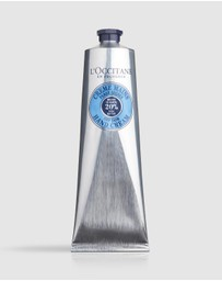 L'Occitane - Shea Hand Cream 150ml