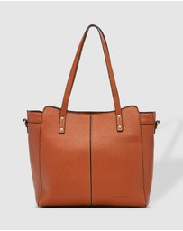 Louenhide - Penfold Laptop Bag