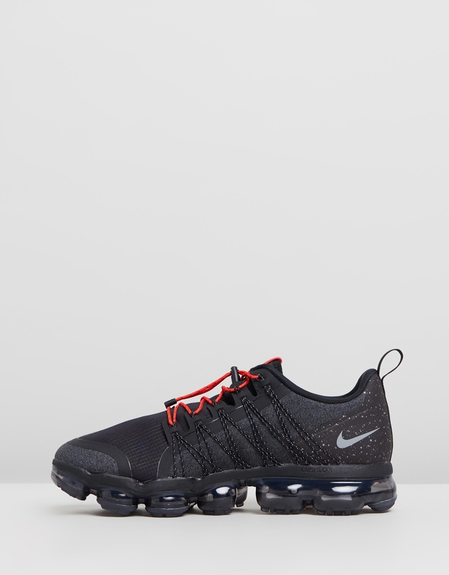 Nike - Air VaporMax Run Utility - Men's